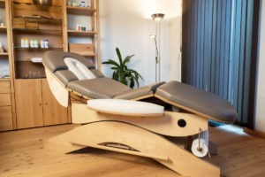 Relax Sensation Option Halbsitz2